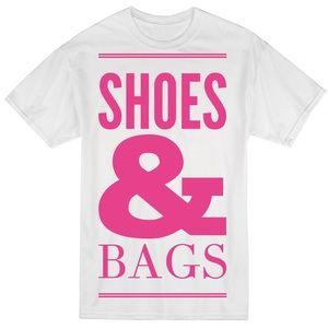 Shoes - 👠👡👟👛👝🎒